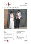 Ein Geschäft mit Träumen Xinxii Cover